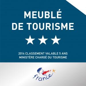 Plaque-Meuble_tourisme3_14