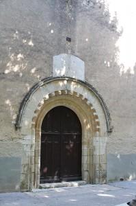 Eglise (monument historique)